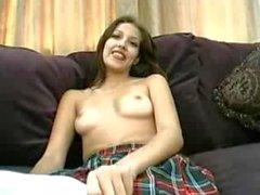 Earlier Jenna Haze POV Sexing