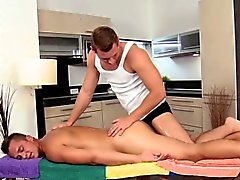Erotische Massage Videos