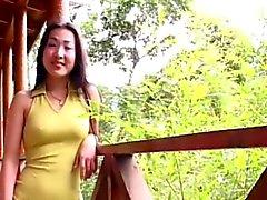 tao hong 3 - china vitun nukke -by PACKMANS