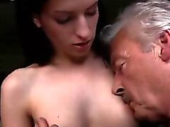 Ebony and white nurses and shemale and mr 18 first time Horn