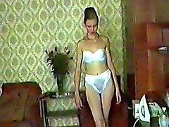 russischer Braut