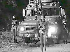 Beyonce - Entschuldigung [Subtitulado Español]