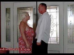 Big Saggy Fake Tits Adultery