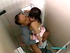 Toilette Hasta Cock On Kıllı Pussy Riding Nurse