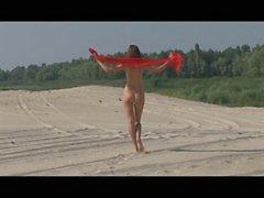 Alexy Ladiocha erotica 10.07.19