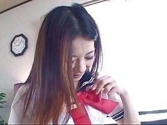 Nonoka Maihara