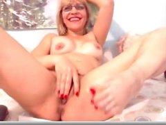sexcam173