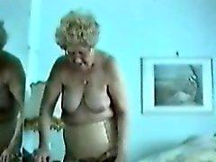 Russischer sex im zchlafzimmer - 2 5