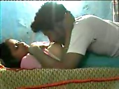 younger amateur desi couple fuck