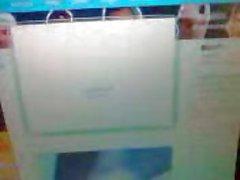 kmila de chile 18 webcam hot 7