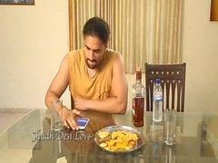 Indian Delhi Bhabhi Hot Sex Video Boobs Pressed xsoftcore