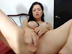 Latin Webcam 338