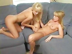 Jana Cova & Trish