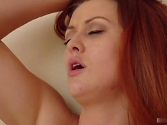 Karlie Montana and Sovereign Syre just met each other in...