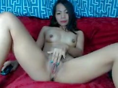 SexyAss24 from MyFreeCams