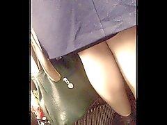 233 metrogirls