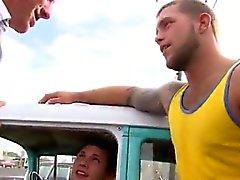 Багажа Gay подростки ребята полна минет Бесплатный видео обновление этой неделе обыкн