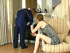 2016 Mature Russian MOM 05