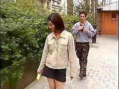 Koreli öğrenci batı dicks sikikleri -1
