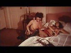 Brigitte Lahaie - Bordello XX (Klasik 1978)