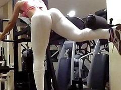Bumbum gym