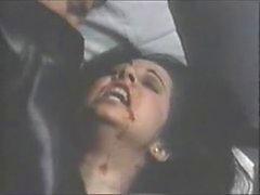 Le scene Ostaggi in Dei Christina Bree Anthony 1 mila novecentosettantacinque