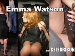 Celebrity Nude Compilation Video