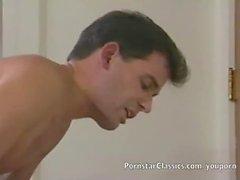 Classic Porn Cum Shot Comp 1