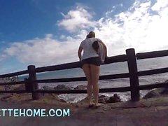sous ma jupe au bord de mer cam direct pour voyeurs france