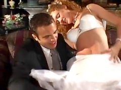 Wedding Sex-Watch
