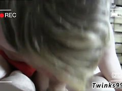 Teen boy underwear gay sex stories cum in his face - and thi