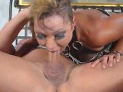 Sexy Milf Loving - Scene 5