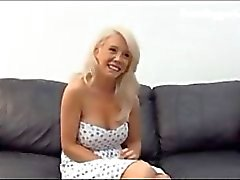 Big Tit Mütter Arschfick Casting