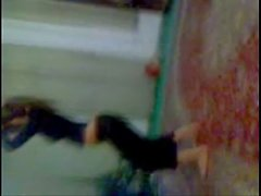 dance , iran , long-hair , girls , ass - 006