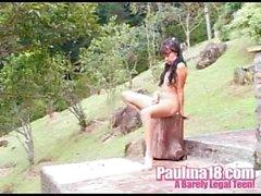 Paulina 18