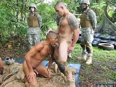 gay xxx military movies