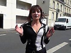 Enculan FM Sexy