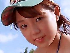 japan teen car wash bymonique
