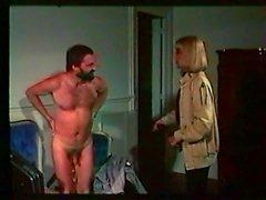 The Libertines - 1979