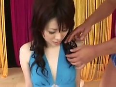 Close up with asian teens girls undies shown upskirt