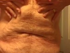 Artemus - Full Frontal in Your Face Cumshot