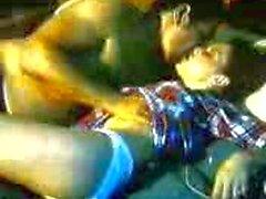 persian footbaler replica on bed