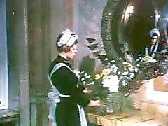 Berättelsen om Joanna ... ( Vintage Movie ) F70