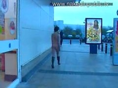 naked_in_public_lindsay_sainsburys