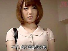 en av de hetaste japanska flickan någonsin xiavx fått mer