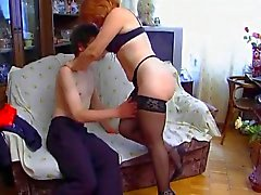 russian mature veronika caricina 03