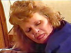 shablee at dp grannies