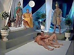 Ruecksturz Das valtakunnassa der Roemerin Teil 2