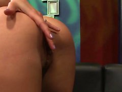 Desirable Charley Chase gets nailed hard