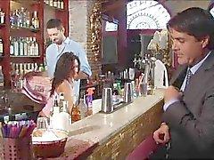 Corrupt Morality 4-5 (italian movie 2006)